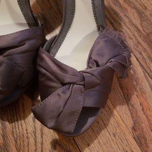 Lela Rose Shoes - Lela Rose for Payless Shoes